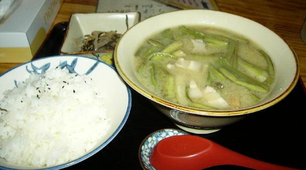 沖縄旅行1日目Vol.2_c0001744_15193519.jpg
