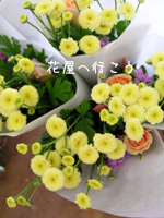 c0051385_331798.jpg