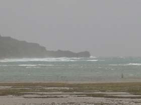3月12日海が・・・_c0070933_2120320.jpg