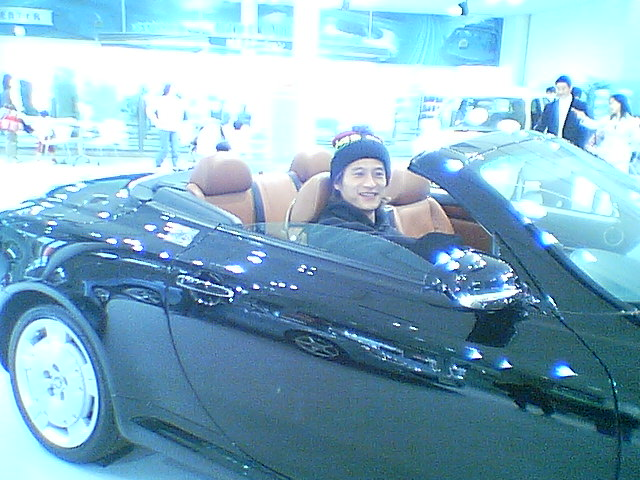2005年3月10日 エコ_c0068174_22522281.jpg