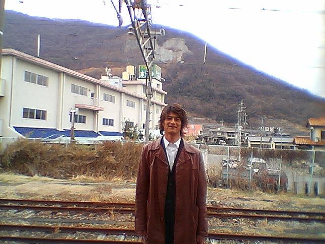 2005年3月6日 田舎_c0068174_8404120.jpg
