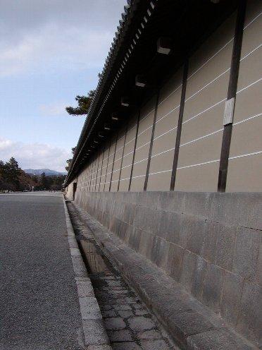 京都御所_c0057390_20124666.jpg