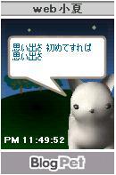 c0055191_23541484.jpg