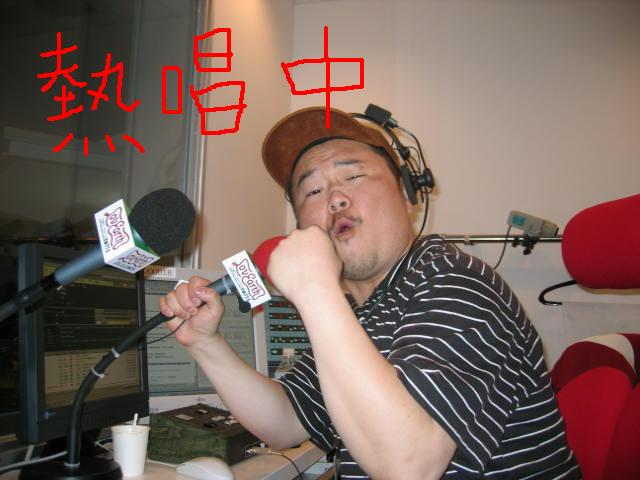 DJ NORIの青春_c0064514_19551878.jpg