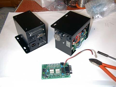 新型NJP自動導入装置の改良_c0061727_19212090.jpg
