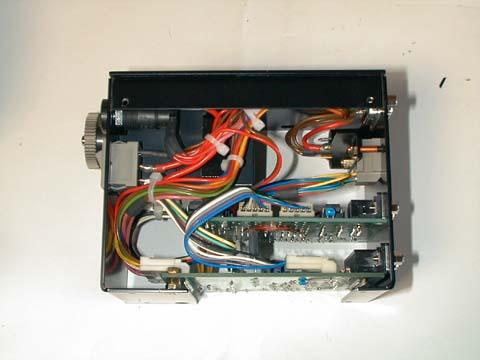 新型NJP自動導入装置の改良_c0061727_19303523.jpg