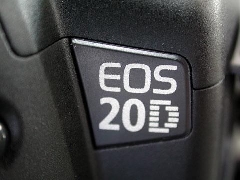 EOS 20D その3_c0057800_12133041.jpg