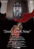 DVD「赤い影」発売_b0019903_22492473.jpg