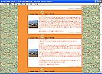 b0028944_15281998.jpg