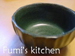 100円のお皿シリーズ_b0058872_1124403.jpg