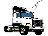 トラック無線