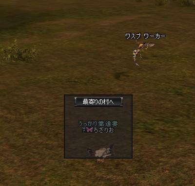 c0019024_1011299.jpg