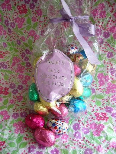 卵の旬って春なんですよね。_b0048834_10192680.jpg