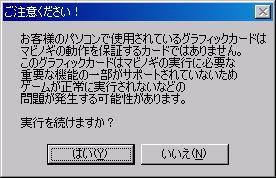 c0044457_13361262.jpg