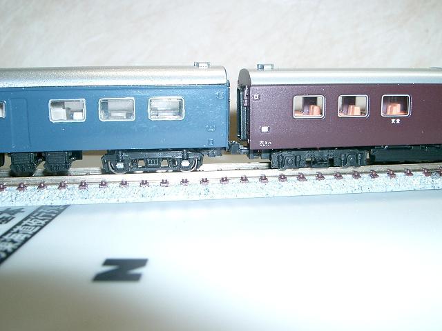 c0035094_20101631.jpg