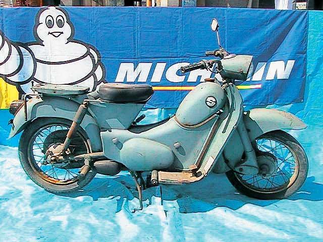 自転車の 原動機付自転車 値段 : サンライトクインモーペット ...