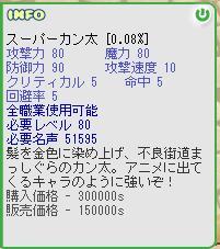 b0027699_0481423.jpg