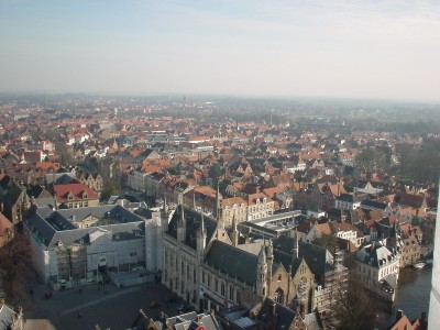 ベルギービール_c0071305_7103130.jpg