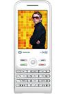 海外の携帯事情_a0008517_163247.jpg