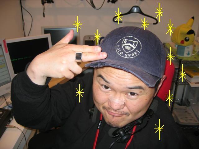 DJ NORIの要チェックアイテムだがね!(第1回)_c0064514_22501943.jpg