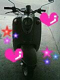 b0025639_16225355.jpg