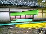 b0052588_1504690.jpg
