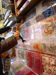 スウェーデン人はキャンディーがお好き★_b0046331_8133469.jpg