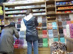 スウェーデン人はキャンディーがお好き★_b0046331_86223.jpg