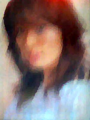 c0044673_2015451.jpg
