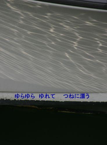 b0061787_19412455.jpg