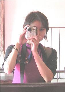b0059706_218681.jpg