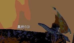 b0059548_2362746.jpg