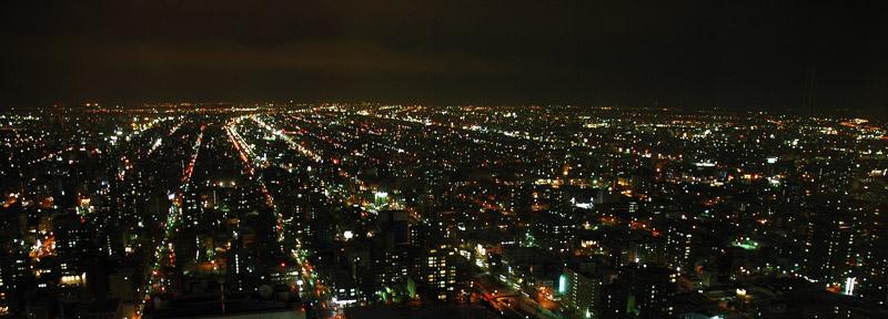 札幌の夜_a0016152_19135027.jpg