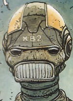 XB2-1