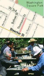 チェス屋さんのある通り_b0007805_10181261.jpg