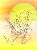 b0048649_1143883.jpg