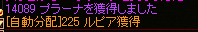 d0001903_1762892.jpg