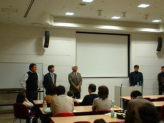 東京町家勉強会開催_c0019551_2132874.jpg