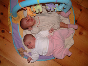 Poppy and Daisy_b0027781_16572659.jpg
