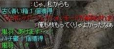 b0032787_042092.jpg