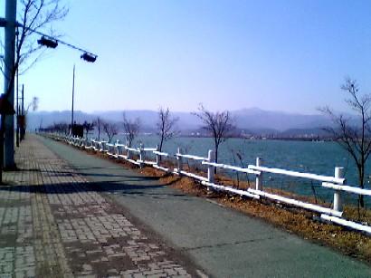 b0013198_350528.jpg