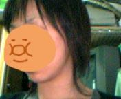b0048508_18591225.jpg
