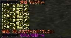 b0065245_120089.jpg