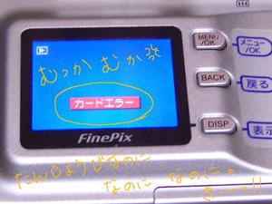 b0048310_0265542.jpg