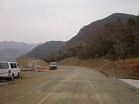 岡山島嶼部のネブト_b0025738_2238169.jpg