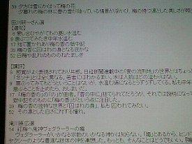 b0029438_1101435.jpg