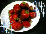 b0035324_11581837.jpg