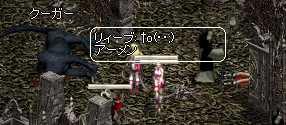 b0032347_12343025.jpg