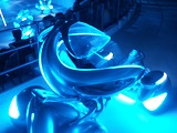 d0012252_14452332.jpg