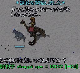 b0022669_13533261.jpg